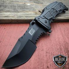 Bpmn2 Multi Knife Swiss Pocket Knife Survival Best