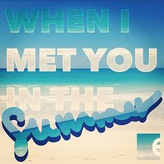 To my heartbeat sound. We fell in love. As the leaves turned brown.  We could be together baby.  As long as skies are B L U E  #CALVINHARRIS #SUMMER #ENSPIRECARDS #BEACH #BEACHLIFE #SURF #MUSIC #EDM #HOUSE #SUMMA #LOVE #OCEAN #SOCAL #CALI #WAVEOFTHEDAY #WAVE #HAPPY #VACATION #BEACH #SURFGIRL #TRAVEL #INSTAGOOD #INSTADAILY #PHOTOOFTHEDAY #BESTOFTHEDAY #MDW #MEMORIALDAY #FOLLOWME