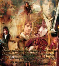 Bilbo Baggins Bilbo Baggins, Jrr Tolkien, Martin Freeman, Lord Of The Rings, Lotr, The Hobbit, Movie Posters, Film Poster, The Lord Of The Rings