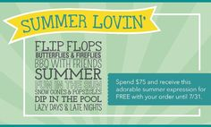 Lazy Days, Summer Fun, Summer Fun List, Summer Activities