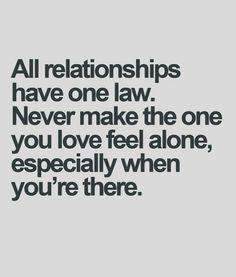 Law...
