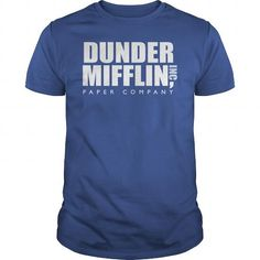 The Office TV Show Dunder Mifflin Logo #name #tshirts #MIFFLIN #gift #ideas #Popular #Everything #Videos #Shop #Animals #pets #Architecture #Art #Cars #motorcycles #Celebrities #DIY #crafts #Design #Education #Entertainment #Food #drink #Gardening #Geek #Hair #beauty #Health #fitness #History #Holidays #events #Home decor #Humor #Illustrations #posters #Kids #parenting #Men #Outdoors #Photography #Products #Quotes #Science #nature #Sports #Tattoos #Technology #Travel #Weddings #Women