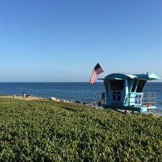 Santa Barbara foodie weekend