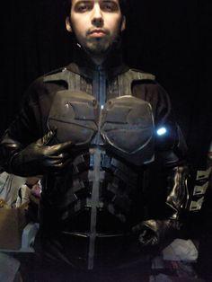 How to make dark night batman costume pic33.jpg