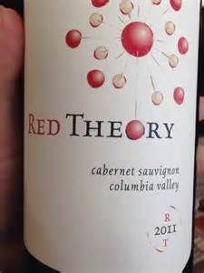 This is a seriously good, inexpensive merlot!