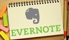 What are the tips and tricks that will make you an Evernote master? We've got them here for you.