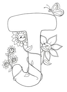 Worksheet Village Alphabet Coloring Pages  Abecedario