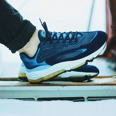 Nike WMNS Air Max Tuned Precision 1999 by 82 Use the hashtags and for a feature! Air Max Sneakers, Sneakers Nike, Latest Sneakers, Asics, Nike Air Max, Hashtags, Shoes, Fashion, Nike Tennis