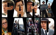 """Su Rai3 prima che al cinema """"Parkland"""": la morte di John Kennedy nel film presentato a Venezia 2013 #Cinema #parkland #tv #rai3 #promo #kennedy"""
