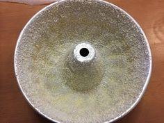 Liian hyvää: Kultarannan pumpulikakku Plates, Tableware, Bebe, Licence Plates, Dishes, Dinnerware, Griddles, Tablewares, Dish