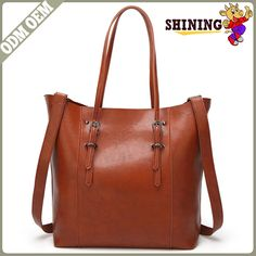 237d61e8b128 2017 Latest Fashion Design Dropshipper Top Selling Adjustable Handles Retro  Style Vegan Leather Bag Women