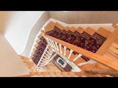 Maison - À - Vendre - Mascouche   #immobilier #rivenord #cloutierimmo