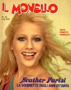 IL-MONELLO-NOVEMBRE-1979-Heater-Parisi-