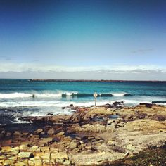 East London, south africa Out Of Africa, Seaside Towns, White Sand Beach, East London, East Coast, South Africa, Beaches, Coastal, Surfing