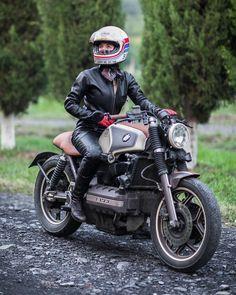 Motorrad GS Dakar Adventure Reflective Sticker Decal Windshield Helmet Tail Box