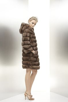 Giuliana Teso - Fall 2012-Winter 2013