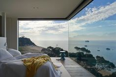 Point King Residence by HASSELL 2