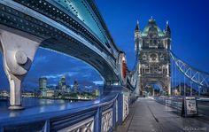 "https://flic.kr/p/nQRGxK | Tower Bridge, London | <a href=""http://dleiva.com/"" rel=""nofollow"">dleiva.com</a>"