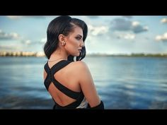 Vocal Deep House & Dance Music Hits Best Of Summer Mix 2016 - YouTube