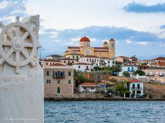 Central Greece - DEFINITELY GREECE - Premium trips in Greece