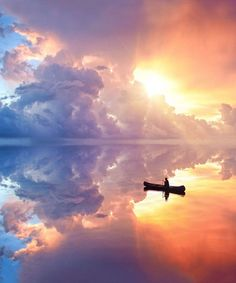 Touch The Sky - - Touch The Sky The Four Seasons (photos) Den Himmel berühren Nature Pictures, Beautiful Pictures, Pretty Images, Pretty Photos, Beautiful Smile, Best Nature Photos, Beautiful Nature Photos, Calming Pictures, Relaxing Images