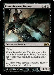 http://gatherer.wizards.com/Handlers/Image.ashx?multiverseid=220130&type=card