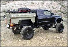 adventure truck