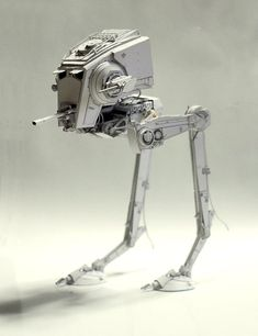 At-St paper