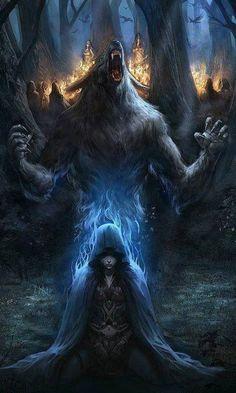 B_werewolf_TPuT8J4K.jpg (480×800)