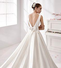 Nicole Spose  #fiocco #sposa #bride #bridal #abitosposa2016 #nozze #matrimonio #matrimoniopartystyle #location #trovalocation #wedding #weddingconsultant