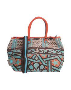GABS . #gabs #bags #shoulder bags #hand bags #pvc #leather #