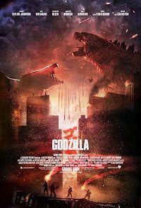 Godzilla 2014 Full TEk Part izle  