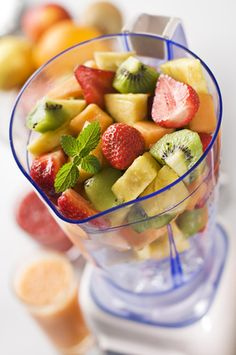 Delicious, Nutritious, and Healthy Juicer Recipes for Weight Loss