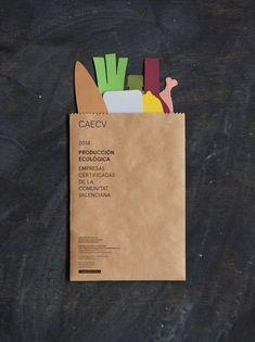 What is Trending in 2019 Normal Brochure or Die-cut Brochure? A normal brochure in business marketing is an informative paper Brochure Indesign, Template Brochure, Design Brochure, Brochure Design Inspiration, Brochure Folds, Brochure Ideas, Design Ideas, Brochure Layout, Corporate Brochure