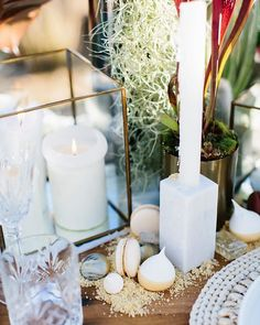 """""""TABLE DETAILS  Photography - @kas.richards  Styling + Flowers - @ruby_and_james Cutlery + Decor - @thehireco  Furniture + Prop Hire - @gathervintagehire  Desserts+ Cake - @missladybirdcakes  Linen - @event_art  Dinnerware + Glassware @danneventhire  Location - @cactuscountry ⠀⠀⠀⠀⠀⠀⠀⠀⠀ ⠀⠀⠀⠀⠀⠀⠀⠀⠀⠀ ⠀⠀⠀⠀⠀⠀⠀⠀⠀ ⠀⠀⠀⠀⠀⠀⠀⠀⠀⠀ ⠀⠀⠀⠀⠀⠀⠀ #weddingphotography #weddingphotographer  #bridal #bridalstyle #modernbride #naturalbride  #weddinginspiration #weddinginspirations #weddinginspo #weddingideas…"""
