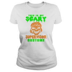 This girl loves her OPERATIONS SUPERVISOR T Shirt #gift #ideas #Popular #Everything #Videos #Shop #Animals #pets #Architecture #Art #Cars #motorcycles #Celebrities #DIY #crafts #Design #Education #Entertainment #Food #drink #Gardening #Geek #Hair #beauty #Health #fitness #History #Holidays #events #Home decor #Humor #Illustrations #posters #Kids #parenting #Men #Outdoors #Photography #Products #Quotes #Science #nature #Sports #Tattoos #Technology #Travel #Weddings #Women