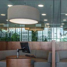 Decor, Light Grey, Light, 3000k, 2700k, Lamp, Ceiling Lights, Home Decor