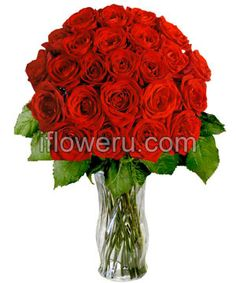Your best choice for the best bouquet this Valentine. Browse the wide range of products for all your occassions. Birthday flowers, Mother's day flowers, delivery anywhere in Lebanon.