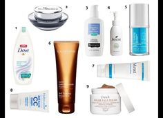 The Best Beauty Products For Brides | The Knot, Dr. Goldfaden reports #brides #products #skincare #expert #tips
