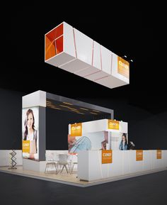 Modular Exhibition Stands Tallahassee : 43 best inspiration: tradeshow images in 2019 exhibition stands