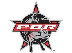 valstick PBR Professional Rodeo Cowboy Bull Rider Bumper Sticker x Lane Frost, Rodeo Events, Professional Bull Riders, Bucking Bulls, Rodeo Cowboys, Hot Cowboys, Rodeo Life, Car Bumper Stickers, Horse Stalls