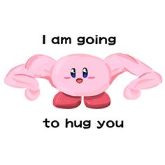 Kirby Memes 584834701599970772 - Uploaded by ً. Find images and videos about text, archive and kirby on We Heart It – the app to get lost in what you love. Source by zoeyskype Stupid Memes, Dankest Memes, Funny Memes, Kirby Memes, Cute Love Memes, In Love Meme, Mood Pics, Cartoon Memes, Lovey Dovey
