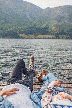 Ideas travel couple pictures relationship goals romantic for 2020 Photo Couple, Couple Shoot, Couple Travel, Fotos Goals, Foto Pose, Lovey Dovey, Adventure Is Out There, Adventure Couple, Hopeless Romantic