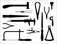 jewelry making tools Jewelry Making Tools, Bobby Pins, Hair Accessories, Jewellery, Jewels, Schmuck, Hairpin, Hair Accessory, Hair Pins
