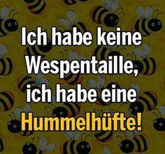 + ideas about Bilder Whatsapp on Pinterest | Lustige Bilder Whatsapp ...