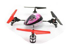 Wili V949 Welle 3D Flip Mit Licht RC Hubschrauber 4 Kanäle #rchelicopter  #toy #toysale