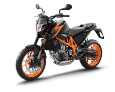 KTM builds a better thumper. Ktm 690, Ktm Duke, Ducati, Yamaha, Duke Motorcycle, Bmw, Cool Motorcycles, Street Bikes, Bike Design