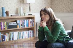 Os dilemas das mulheres são tema de novo filme de Laís Bodanzky
