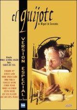 El Cine Español. Directores,Actores y Actrices.: ACTOR ) Alfredo Landa ( 120
