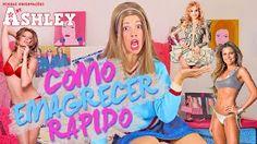 AP do Rapha - YouTube